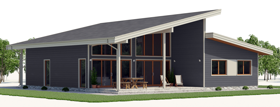 modern-houses_10_house_plan_544CH_2.png