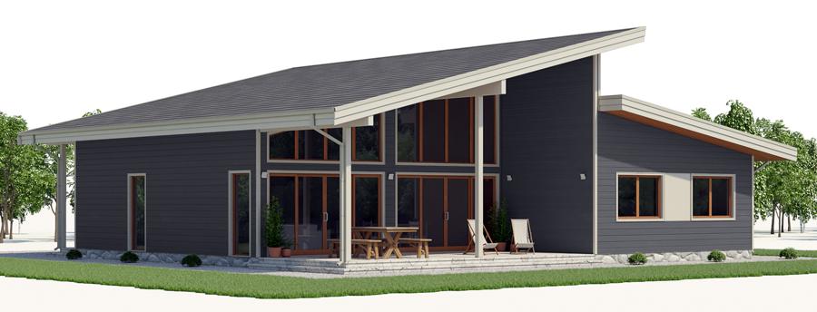 house design house-plan-ch544 10