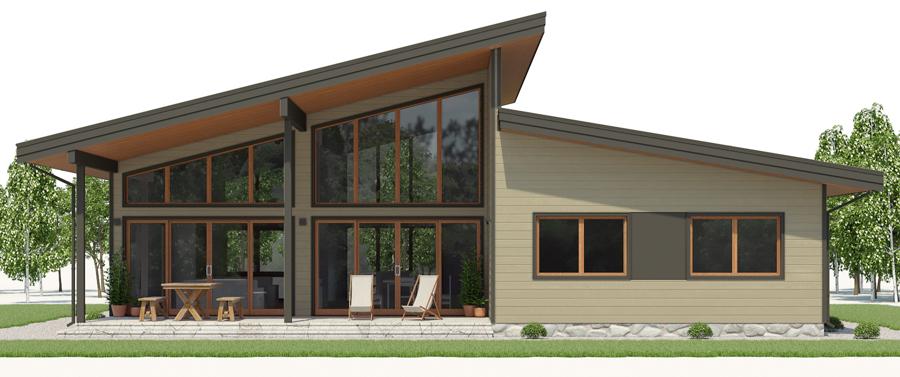 modern-houses_13_home_plan_544CH_2_black.jpg