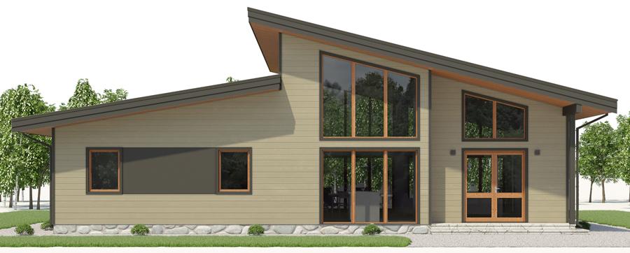 house design house-plan-ch544 14