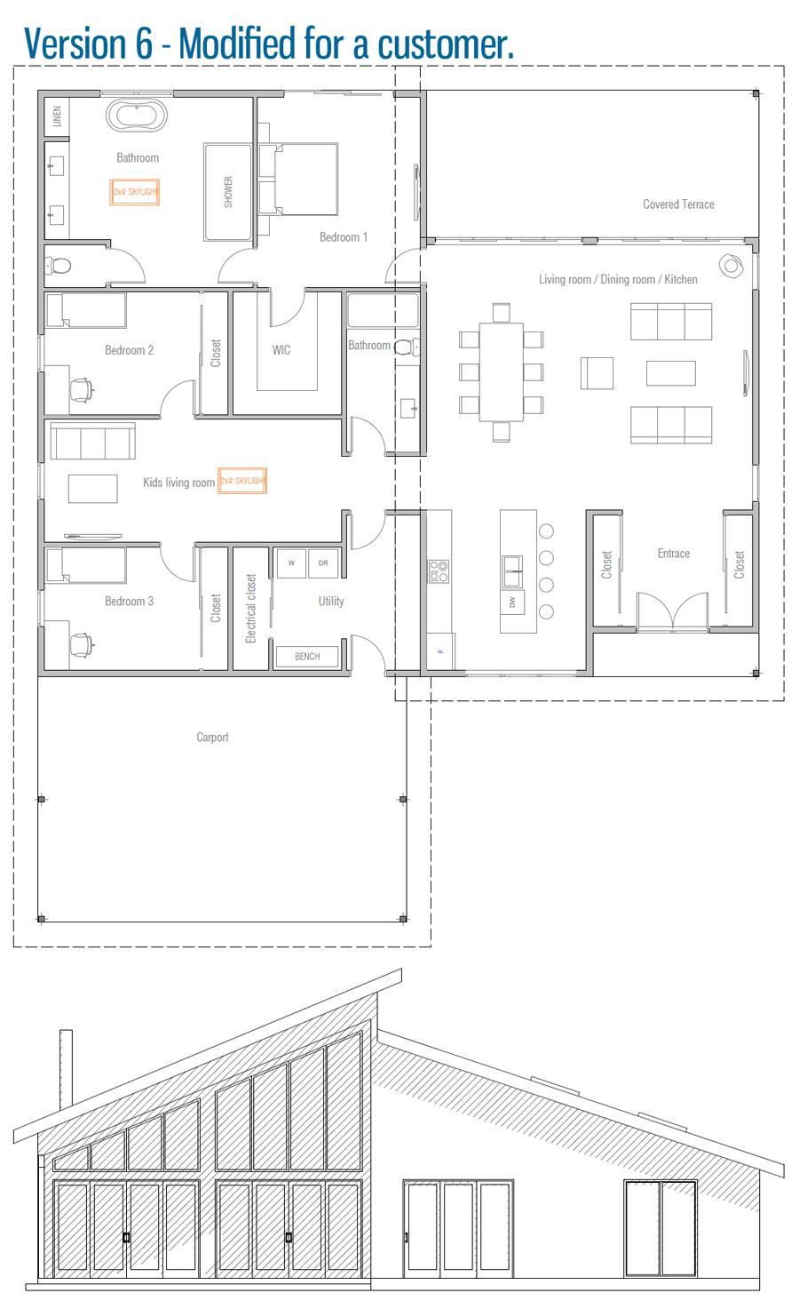 modern-houses_50_CH544_V6.jpg