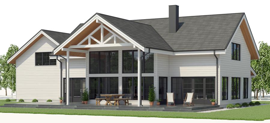 house design house-plan-ch547 1