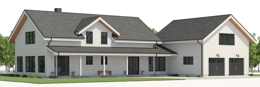classical-designs_03_house_plan_547CH_6.png