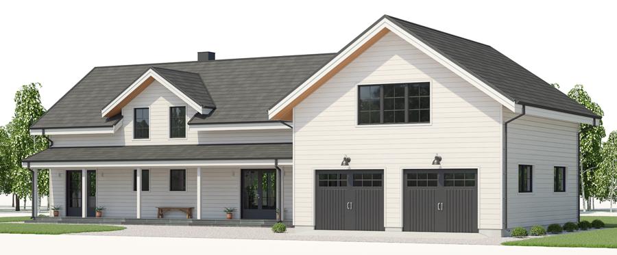 house design house-plan-ch547 5