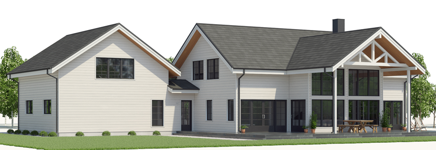 classical-designs_06_house_plan_547CH_6.png