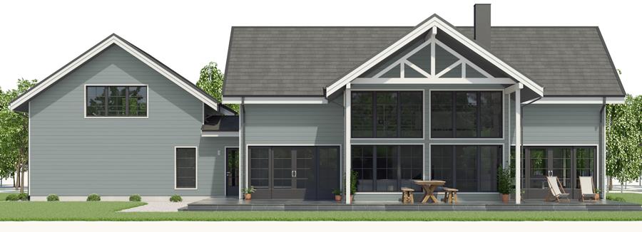house design house-plan-ch547 9