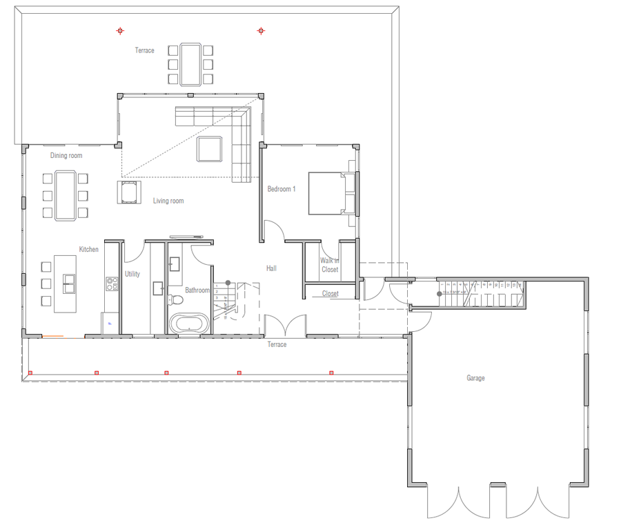 classical-designs_10_house_plan_547CH_6.png