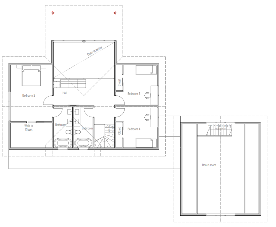 classical-designs_11_house_plan_547CH_6.png