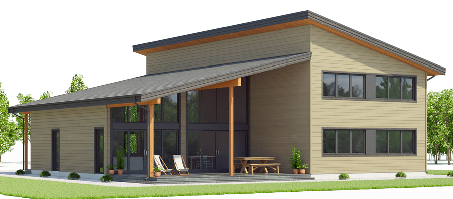 modern-houses_03_house_plan_548CH_6.png