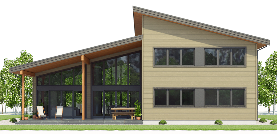 modern-houses_04_house_plan_548CH_6.png