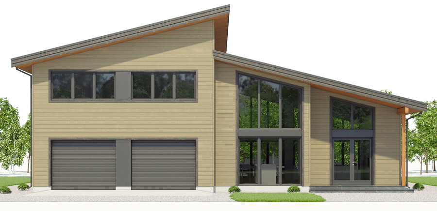 modern-houses_05_house_plan_548CH_6.png