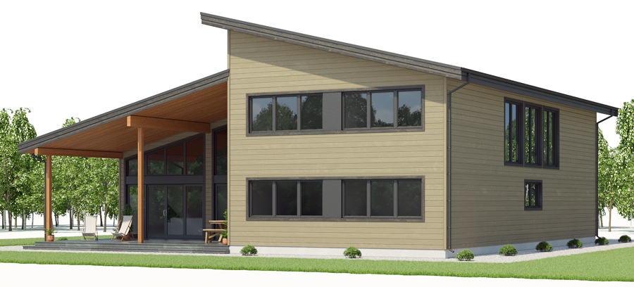 modern-houses_06_house_plan_548CH_6.png