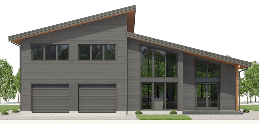 modern-houses_08_house_plan_548CH_6.png