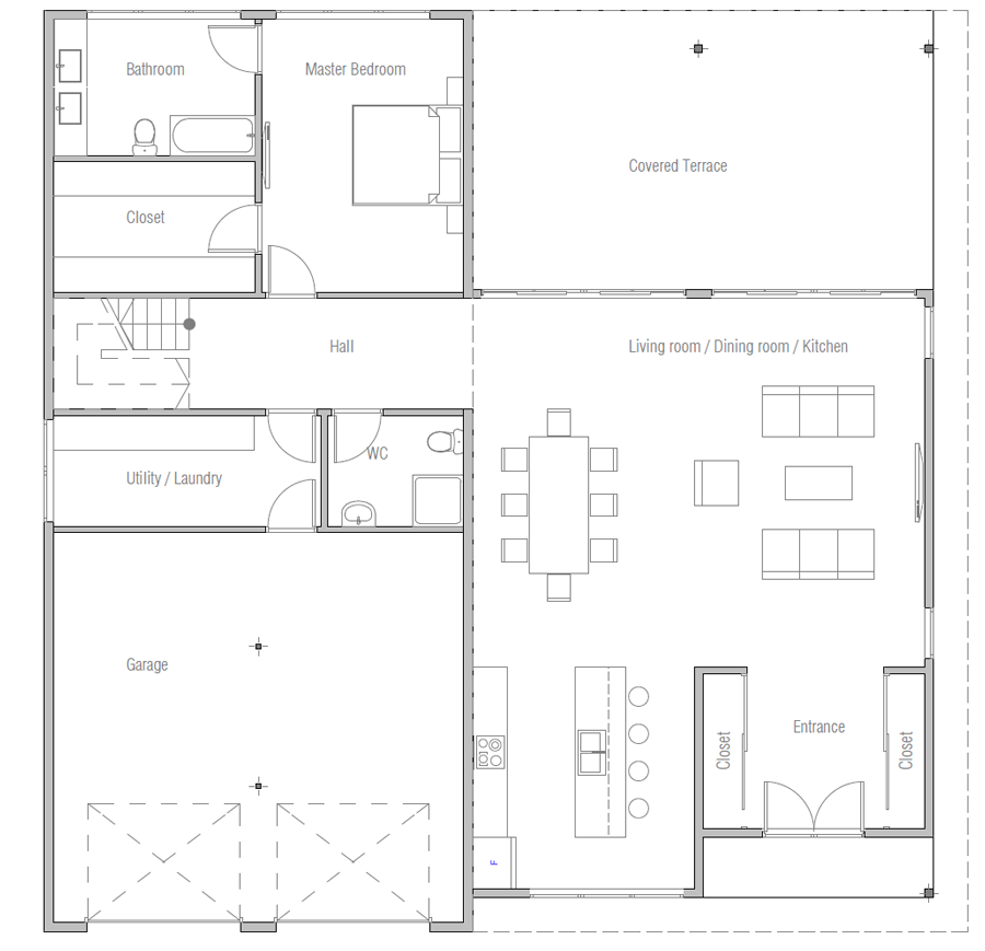 modern-houses_10_house_plan_548CH_6.png