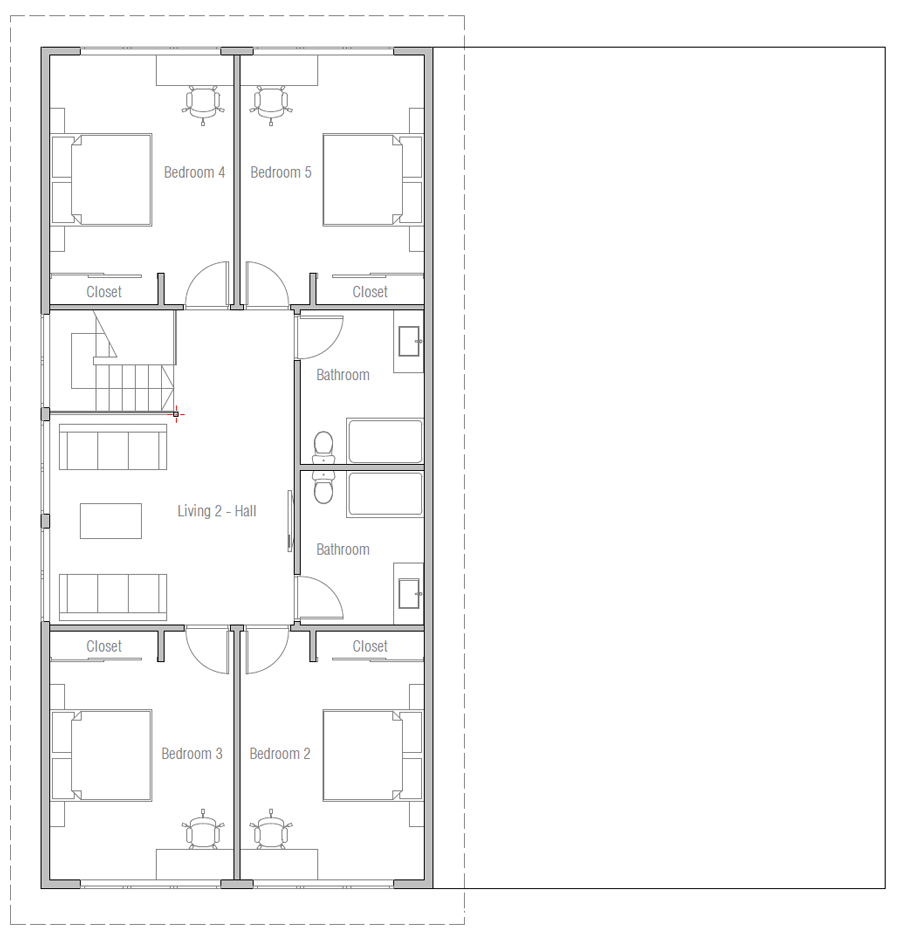 modern-houses_11_house_plan_548CH_6.png