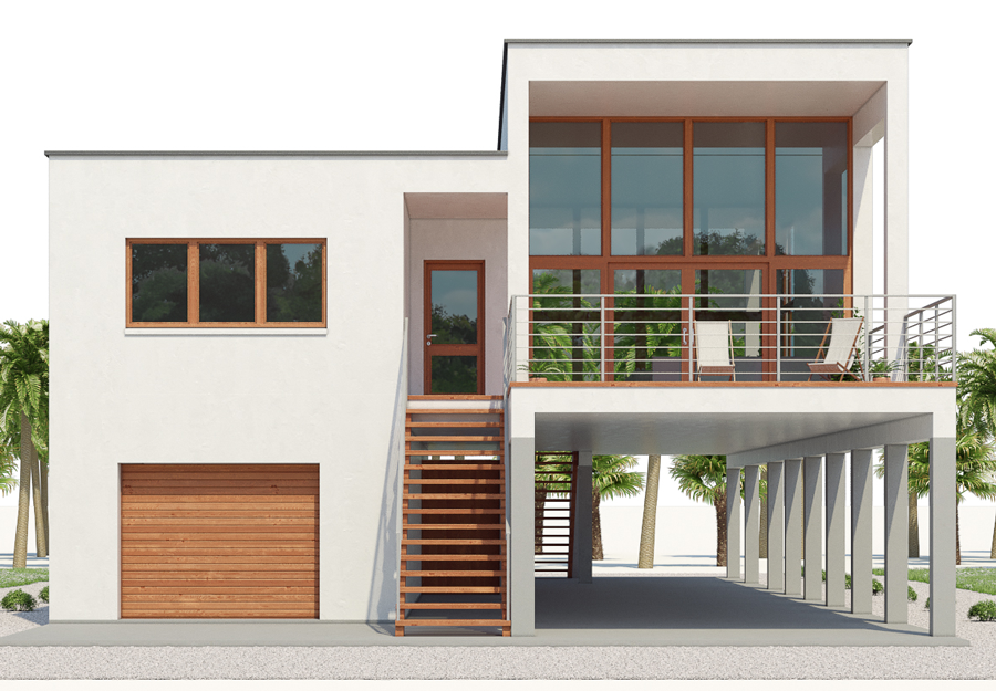 coastal-house-plans_001_house_plan_545CH_2.png