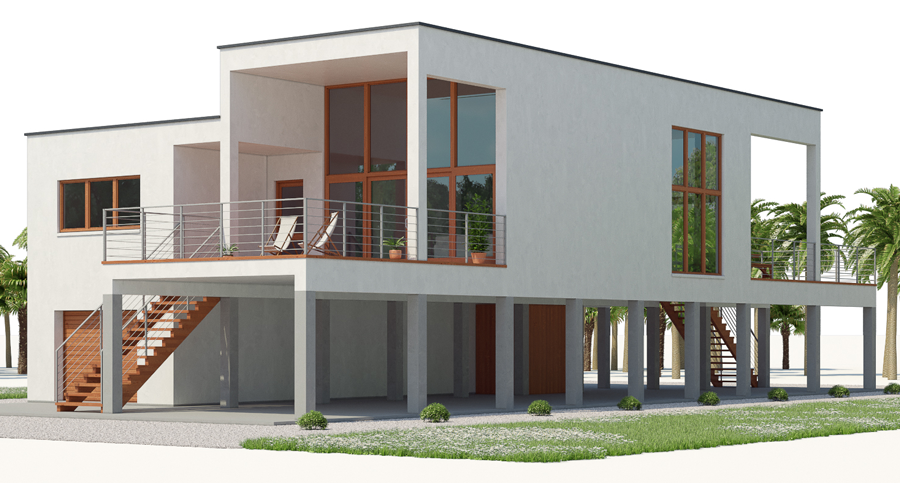 coastal-house-plans_03_house_plan_545CH_2.png