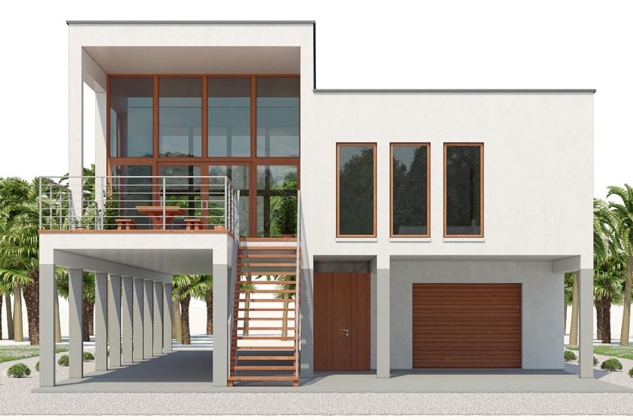 coastal-house-plans_04_house_plan_545CH_2.png