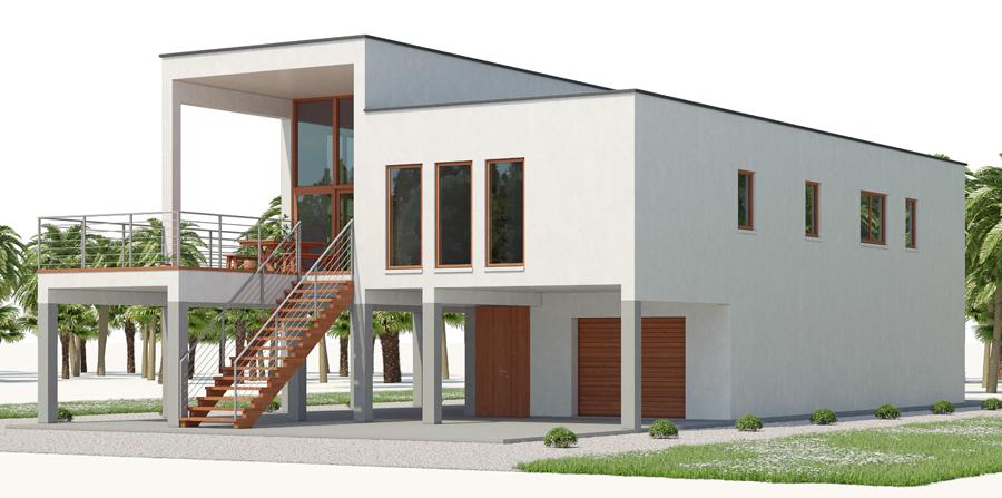 coastal-house-plans_05_home_plan_545CH_2.png