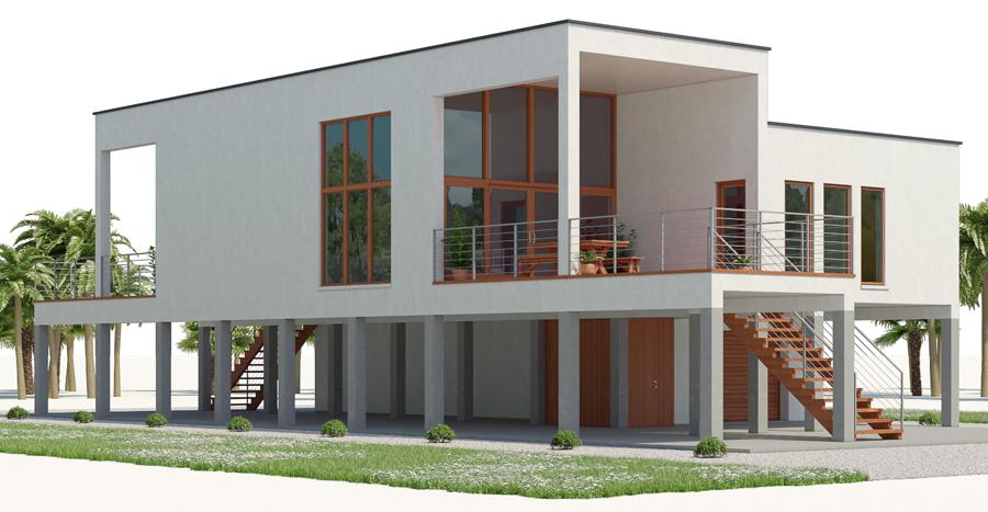 coastal-house-plans_06_house_plan_545CH_2.png