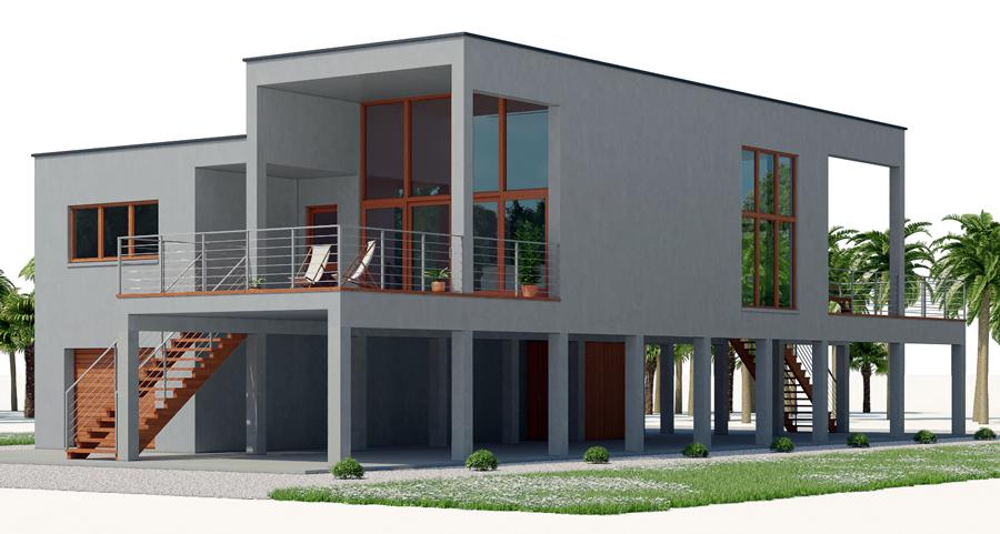 house design house-plan-ch545 8