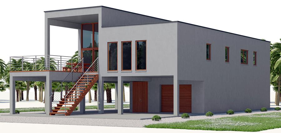 coastal-house-plans_09_house_plan_545CH_2.png