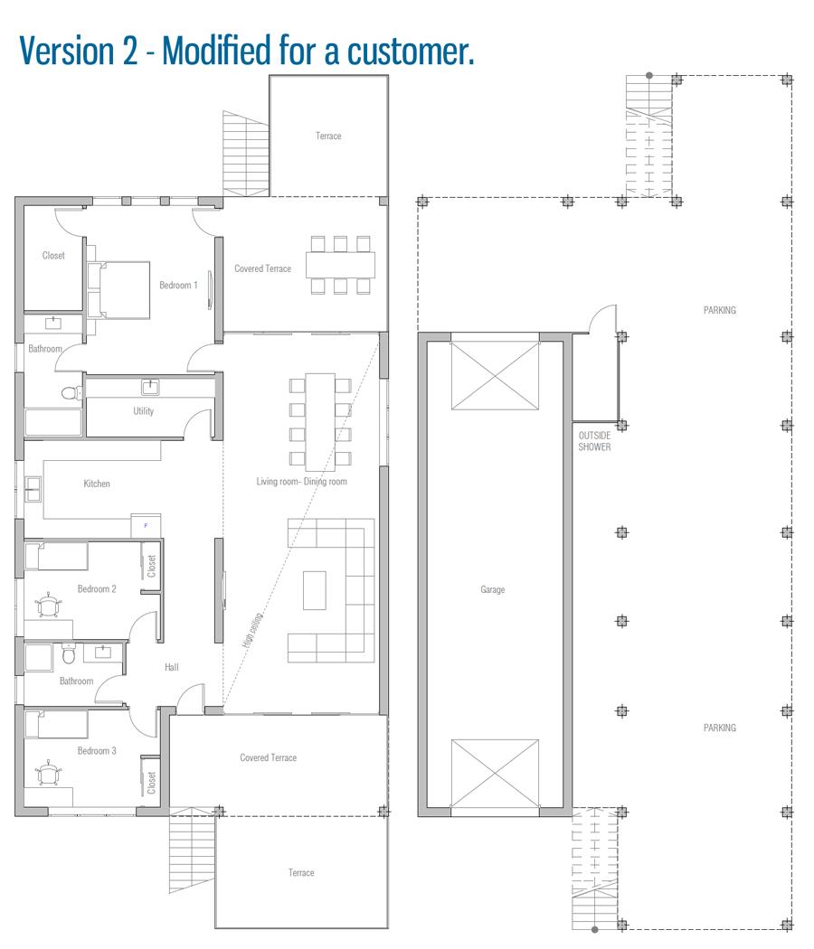 coastal-house-plans_30_home_plan_CH545_V2.jpg