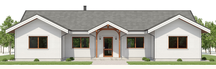 modern-farmhouses_001_house_plan_ch555.jpg