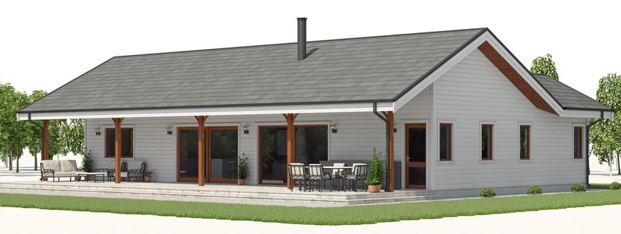 modern-farmhouses_03_house_plan_ch555.jpg