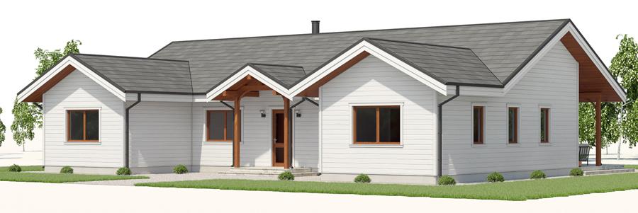 house design house-plan-ch555 5