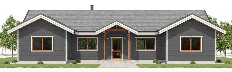 modern-farmhouses_07_house_plan_ch555.jpg