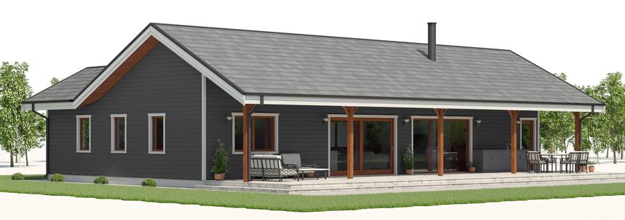 modern-farmhouses_08_house_plan_ch555.jpg