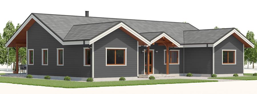 modern-farmhouses_09_house_plan_ch555.jpg