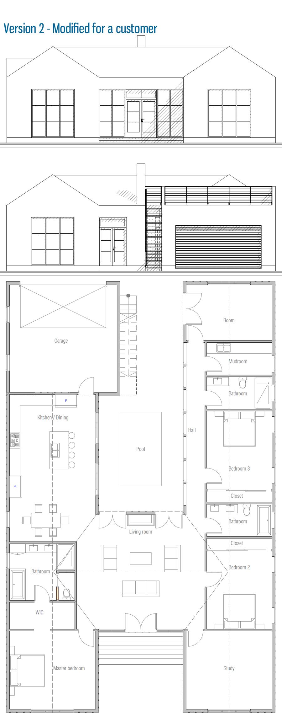 modern-farmhouses_30_home_plan_CH555_V2.jpg