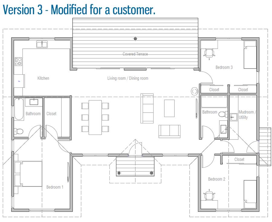 modern-farmhouses_40_house_plan_CH555_V3.jpg