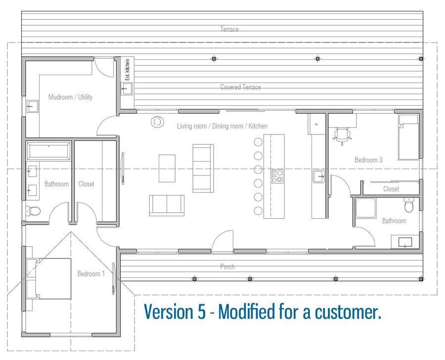 modern-farmhouses_55_house_plan_CH555_V5.jpg