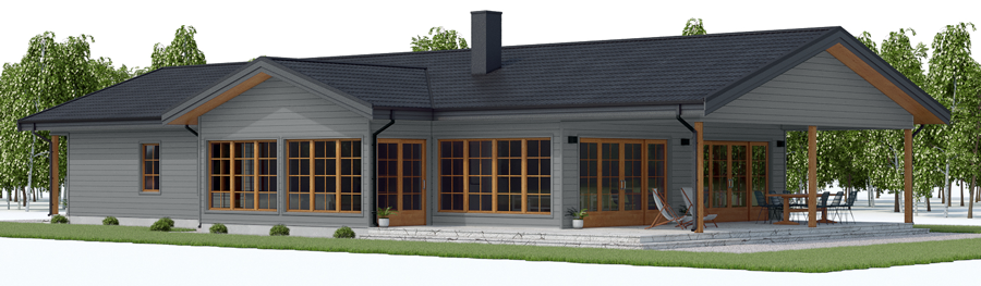 modern-farmhouses_001_house_plan_550CH_3_H.png