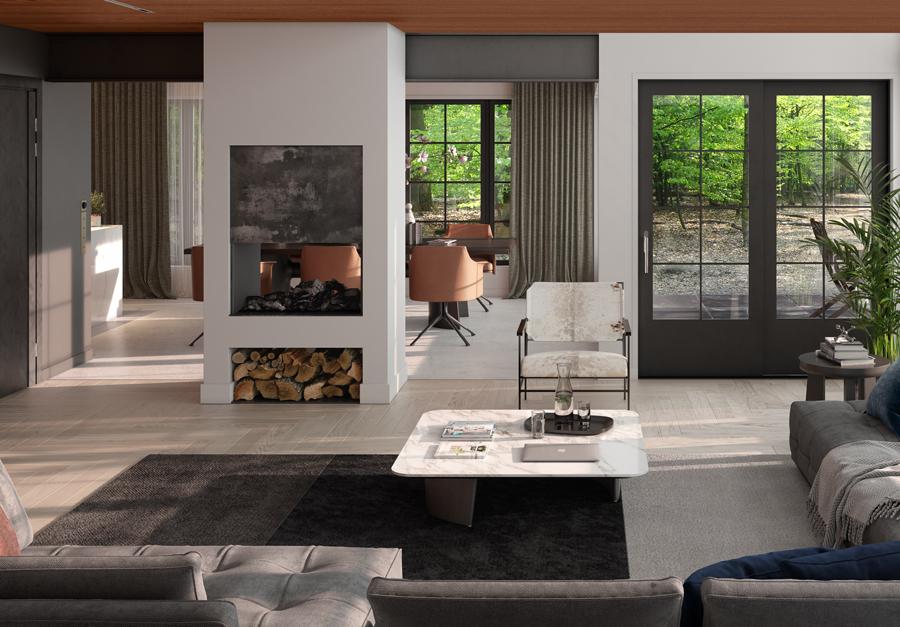 classical-designs_002_house_plan_ch550.jpg