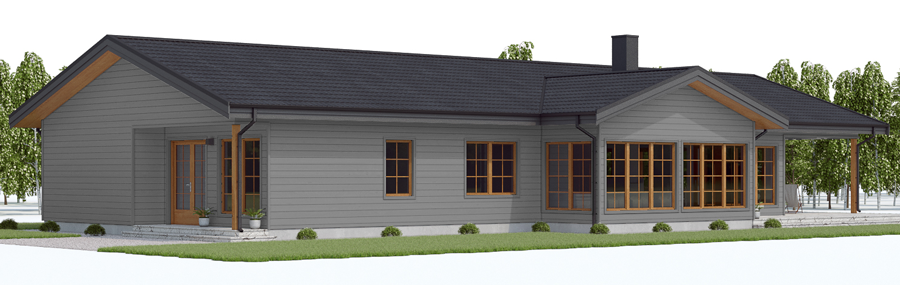 classical-designs_03_house_plan_550CH_3_H.png