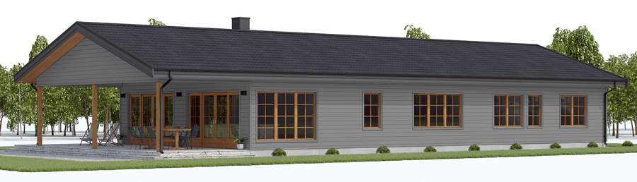 classical-designs_04_house_plan_550CH_3_H.png