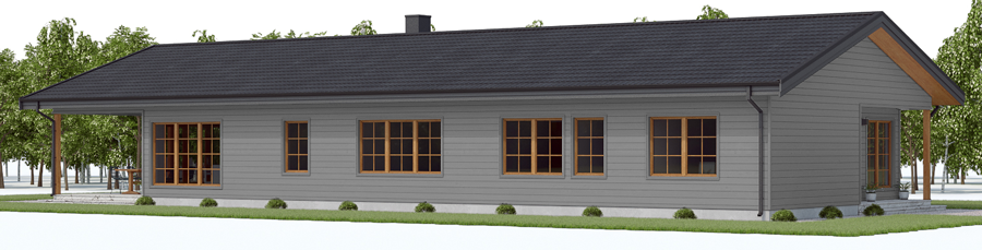 classical-designs_05_house_plan_550CH_3_H.png
