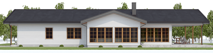 house design home-plan-ch550 6