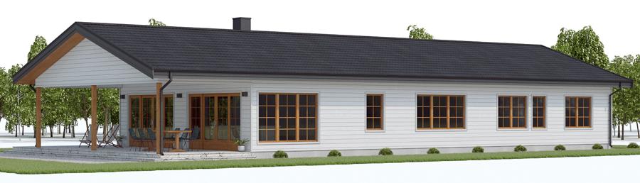 house design home-plan-ch550 7