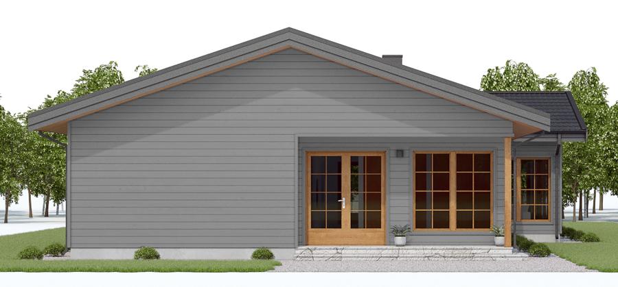 house design home-plan-ch550 8