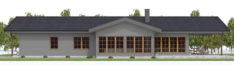 house design home-plan-ch550 9