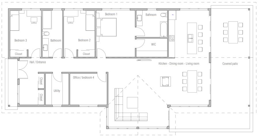 classical-designs_10_Floor_plan_CH550.jpg