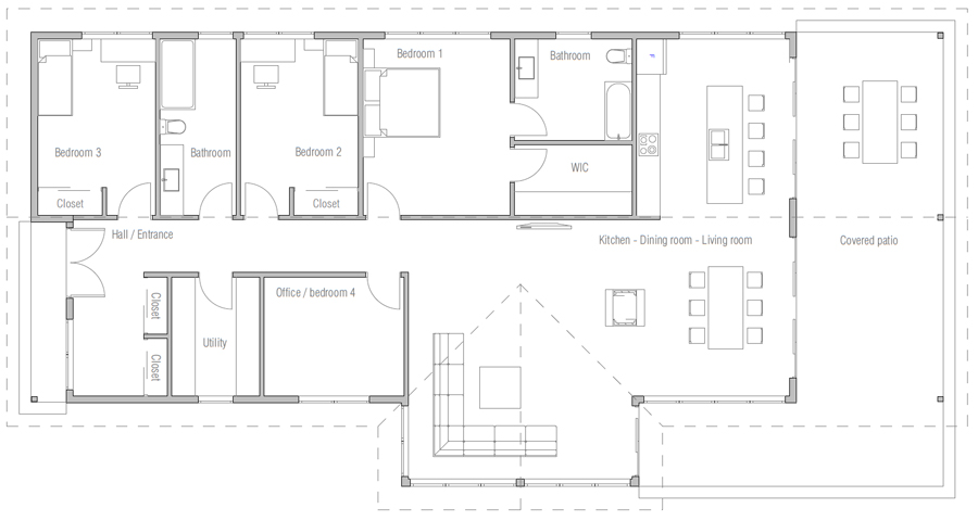 house design home-plan-ch550 10