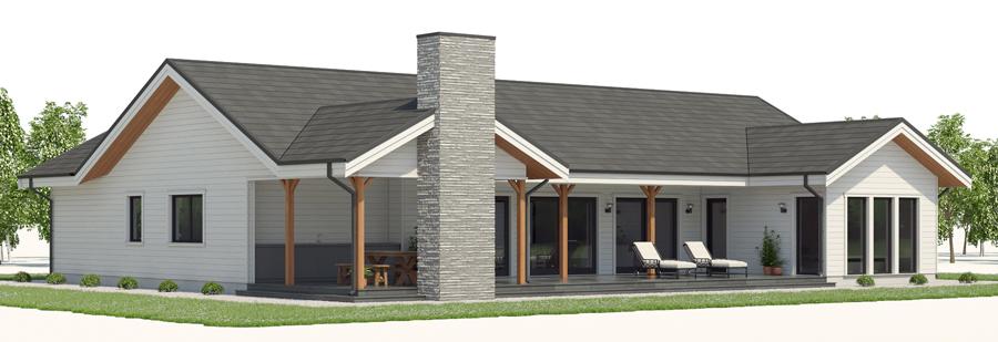 classical-designs_001_house_plan_ch556.jpg