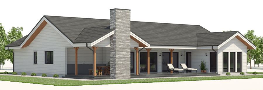 modern-farmhouses_001_house_plan_ch556.jpg