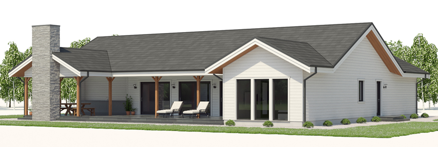 house design house-plan-ch556 4